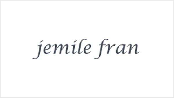 長崎美容室|長与美容室|長与の美容室,美容院ならLuLudi|jemilefran